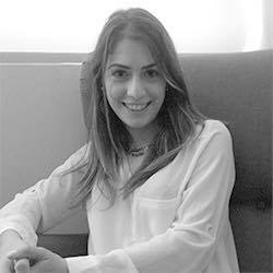 Thalia Panayi, Sport Psychologist