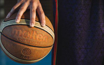 """Ποιά σχέση έχει η """"καλή και κακή"""" ψυχολογία, η τύχη και η ψυχολογία του Αθλητή σε μια ομάδα;"""