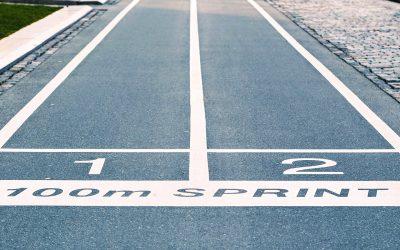 Τι είναι προαγωνιστική ρουτίνα. Γιατί είναι σημαντική και που βοηθά τους αθλητές;