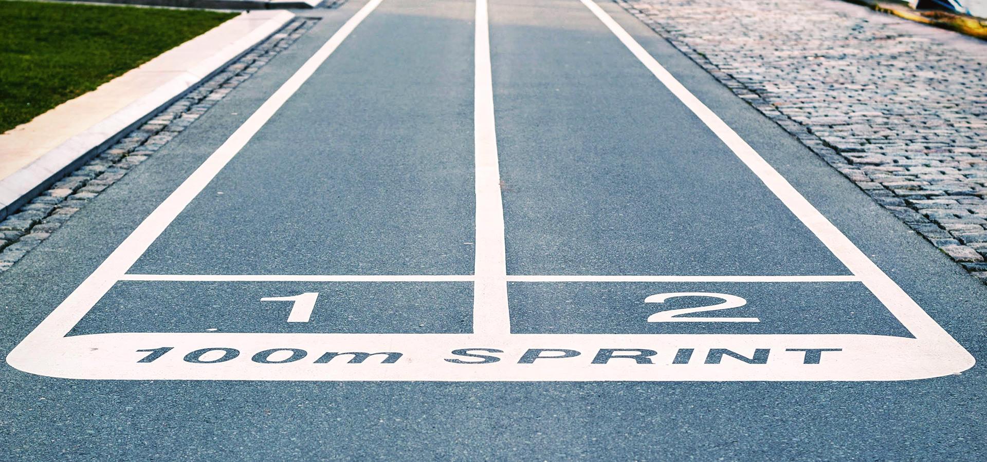 Προαγωνιστική ρουτίνα. Γιατί είναι σημαντική και που βοηθά τους αθλητές;