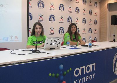 02-sport-psychology-for-coaches-in-cyprus