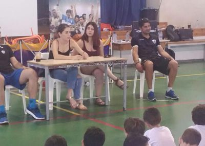 03-sport-psychology-for-coaches-in-cyprus