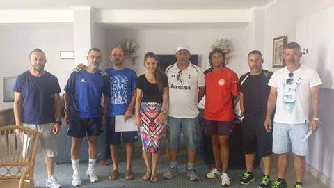 05-sport-psychology-for-coaches-in-cyprus
