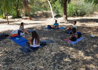07-sport-psychology-for-athletes-in-cyprus-copy
