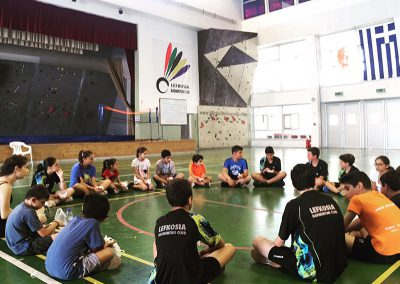 08-sport-psychology-for-athletes-in-cyprus-copy