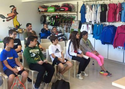 12sport-psychology-for-athletes-in-cyprus-copy