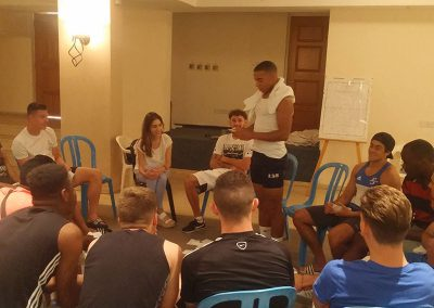 15-sport-psychology-for-athletes-in-cyprus-copy