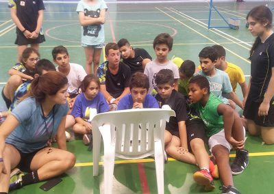 16-sport-psychology-for-athletes-in-cyprus-copy