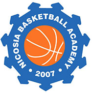 Lefkosia Basketball Academy in Cyprus
