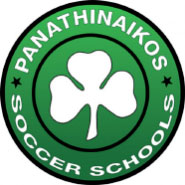 Panathnakos football club cyprus