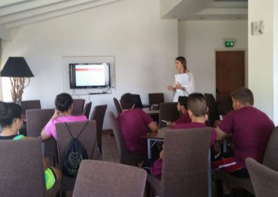 sport-psychology-in-cyprus-for-coaches-00001