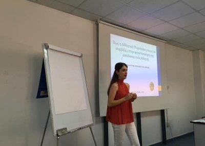 sport-psychology-in-cyprus-for-coaches-00006