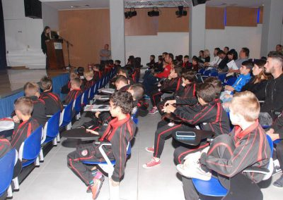 sport-psychology-in-cyprus-for-coaches-00010